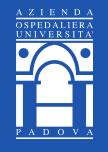 Azienda Ospedaliera di Padova