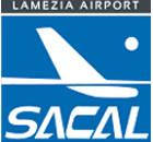 Aeroporto Internazionale Lamezia