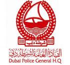 Dubai police General H.Q.