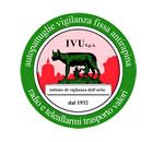 Istituto Vigilanza Urbe