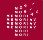 Memoriav Institute Switzerland