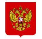 Municipality of Moscow