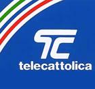 TeleCattolica