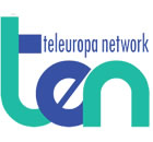 TEN – Tele Europa Network