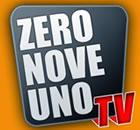 Zero Nove Uno TV